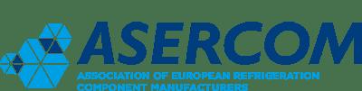 ASERCOM Logo