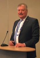 Wolfgang Zaremski