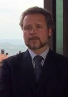 Giovanni Dorin