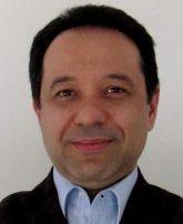 Andre Paz Rosa