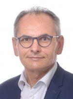 Lionel Audouy
